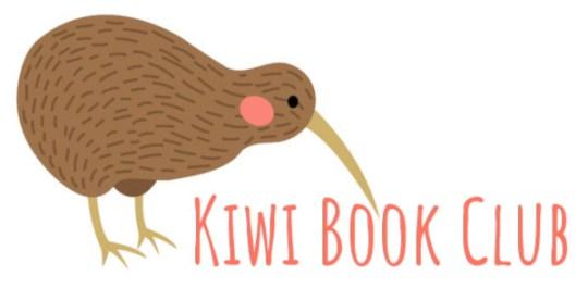 Kiwi Book Club