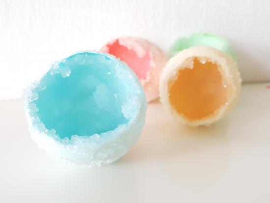 egg-geode-crystal-diy-kiwi-crate-science