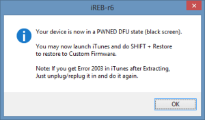 iPod-Touch-Pwned