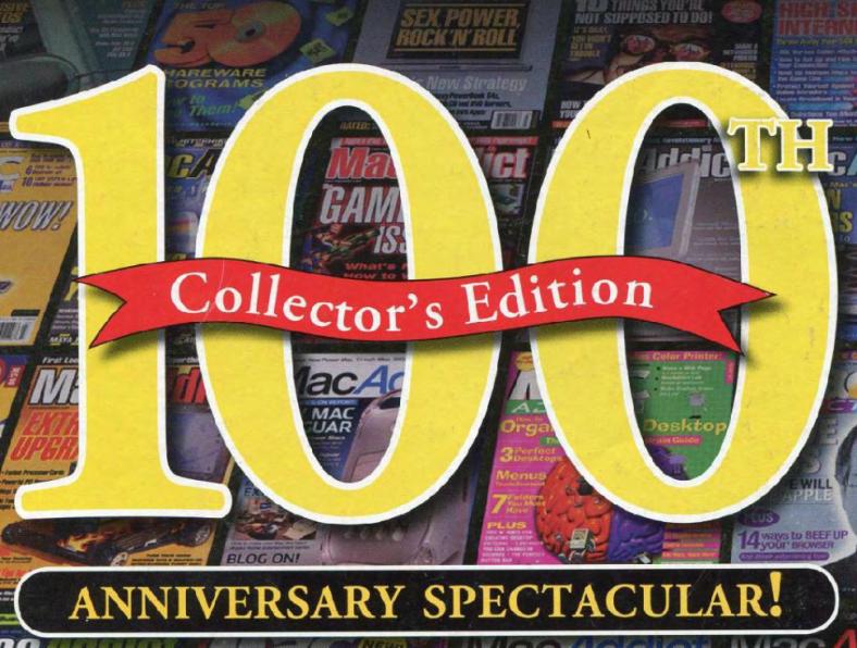 MacAddict-100