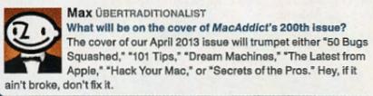 MacAddict-200-Prediction