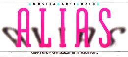 https://i0.wp.com/kiwido.it/public/stampa/290x1850/logo_aliasmanifesto.jpg