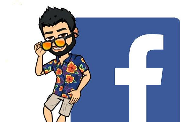 Facebook-Nueva-Zelanda