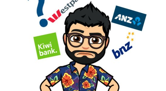 banco nueva zelanda