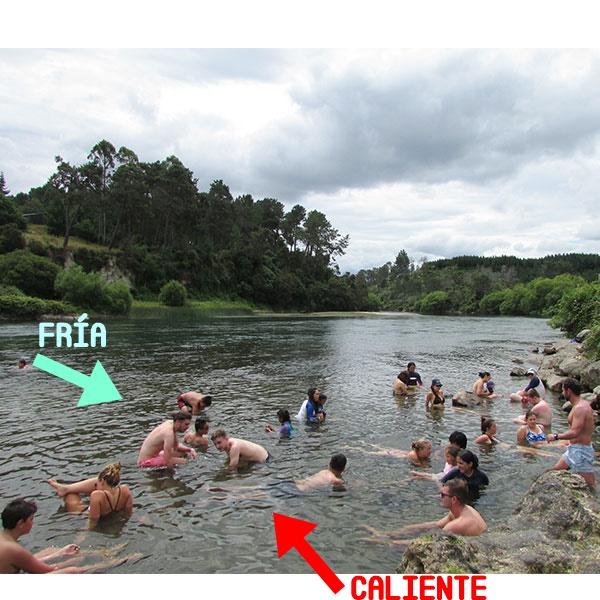 Spa Park Hot Springs