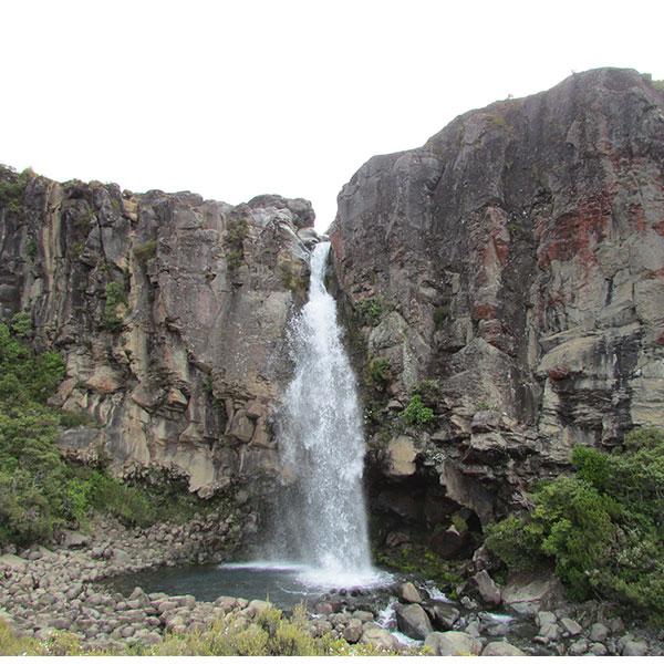 taranaki-falls