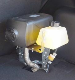 furnace fuel filter [ 1000 x 837 Pixel ]