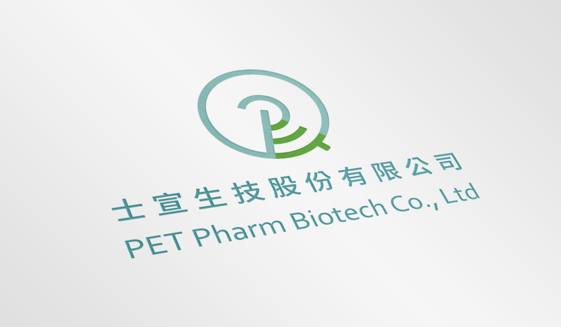 PET Pharm Biotech
