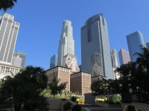 Of Usa Los Angeles Day 1 Kiwi Girl