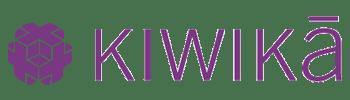 kiwika