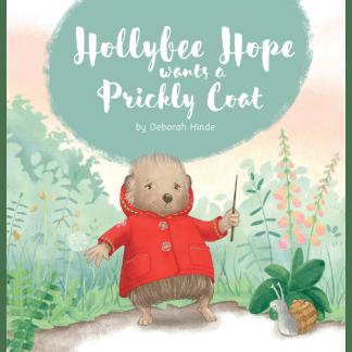 Hollybee Hope