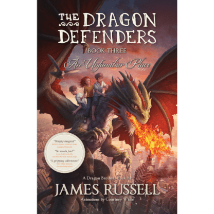 the-dragon-defenders-3-james-russell