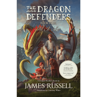 the-dragon-defenders-4-james-russell