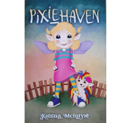 Pixiehaven