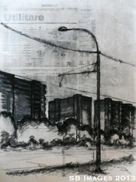 http://sb.images.free.fr