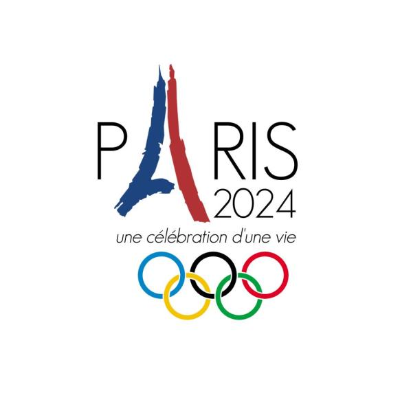 xparis20241_zpsaf1db61e-1415716129.jpg.pagespeed.ic_.vffRsT9cJs