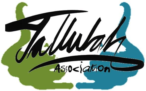 LOGO ASSOCIATION TALLULAH