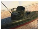 rsz_uboat2