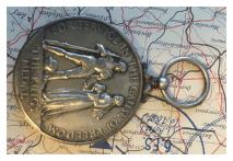 rsz_kings-medal-1