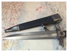 rsz_dlv-dagger1
