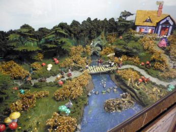 miniature-world-25