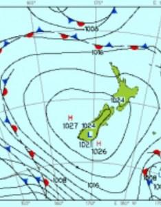 also nz weather  kiwi paragliding rh kiwiparagliding
