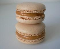macarons_caramel1