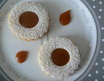 sablés-caramel2