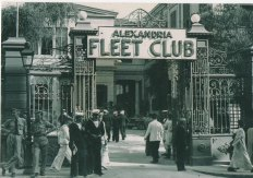 fleet-club-1