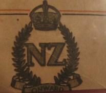 onward-cert-badge