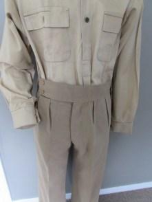 1943-officer-shirt-trouser-clse