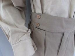 1943-officer-trouser-buttons