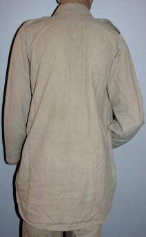 shirt-bck