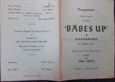 ww2-programme-babes-up-1