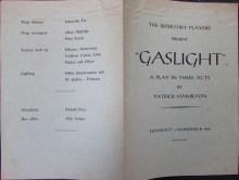 ww2-programme-gasslight-1