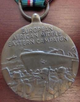 medal-us-eto-medal-bck