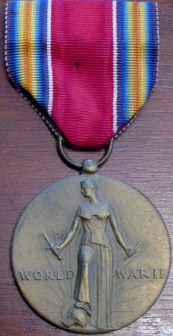 medal-us-victory-medal