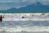 surf school2