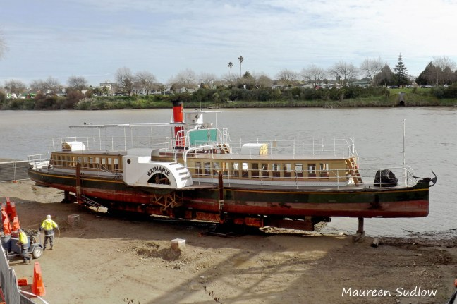 paddle-steamer3