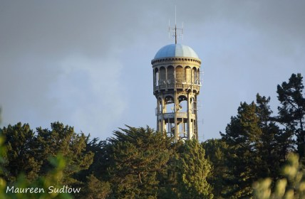 water-tower2