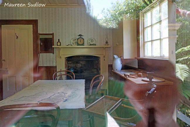 kawana-mill-cottage