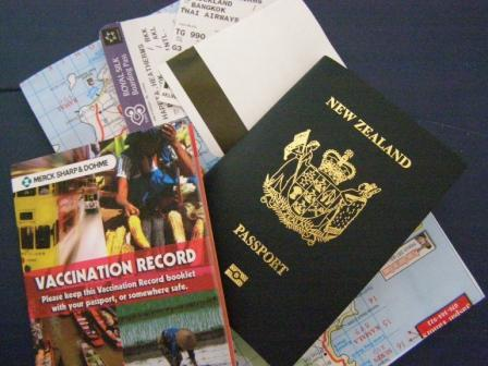 web-passport-etc