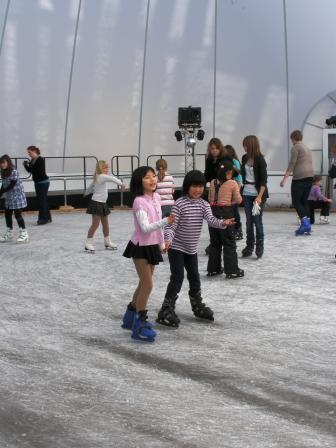 web skaters P7252488