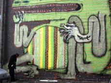 BLOG DSCF2299 mural