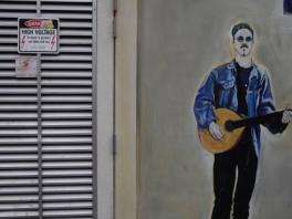 BLOG DSCF2308 mural