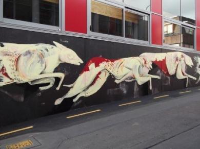 BLOG DSCF2341 mural