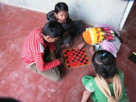 orphanage web 2010 1017