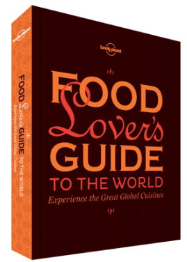 food-lovers-guide-to-the-world-au-nz-black-large