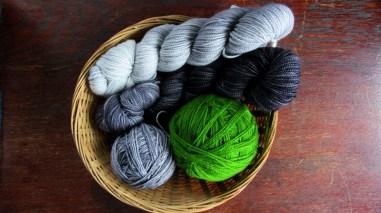 3-colour-shawl-4