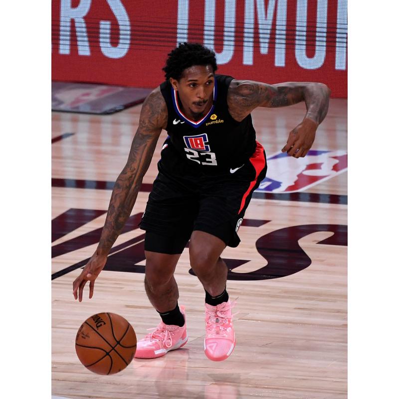kixstats.com | NBA Kicks brand stats | Peak Taichi Flash